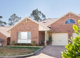 17/113 The Lakes Drive, Glenmore Park, NSW 2745