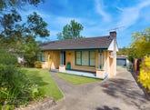 58 Hilda Street, Blaxland, NSW 2774