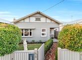 54 McDougall Street, Geelong West, Vic 3218