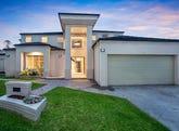 17 Brandon Grove, Kellyville, NSW 2155