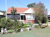 139 Durham Road, Gresford, NSW 2311