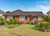 104 Koola Avenue, East Killara, NSW 2071