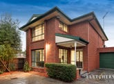 3/624 Waverley Road, Glen Waverley, Vic 3150