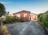 2/17 Turnbull Avenue, Upper Burnie, Tas 7320
