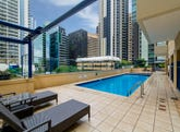2606 & 2607/95 Charlotte Street, Brisbane City, Qld 4000