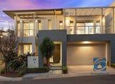 11 Waterstone Crescent, Bella Vista, NSW 2153