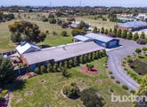 44 Emmersons Road, Lovely Banks, Vic 3213