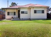 182 Greystanes Road, Greystanes, NSW 2145