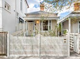 90 Chatsworth Road, Prahran, Vic 3181