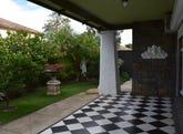 66 Victoria Street, Forestville, SA 5035