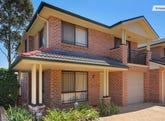 1/1-3 Myall Road, Casula, NSW 2170