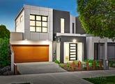 39 Grant Olson Avenue, Bulleen, Vic 3105