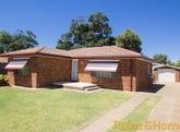 38 Corbett Avenue, Dubbo, NSW 2830