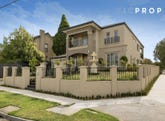 1 Brazilia Drive, Glen Waverley, Vic 3150