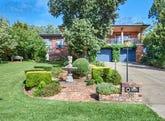 35 Henwood Avenue, Kooringal, NSW 2650