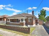 23 Belgrave Street, Burwood, NSW 2134