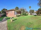19 Ulm Street, Ermington, NSW 2115