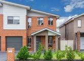 40 Criterion Crescent, Doonside, NSW 2767