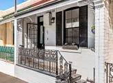 71 College Street, Balmain, NSW 2041