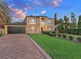 10 Sextant Avenue, Seaford, SA 5169