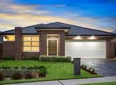 8 Holman Street, Kellyville, NSW 2155