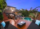 4 Mendos Place, Engadine, NSW 2233