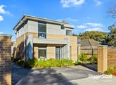 2/432 Canterbury Rd, Forest Hill, Vic 3131