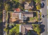 55 Ivanhoe Grove, Malvern East, Vic 3145