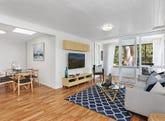 52 Towradgi Street, Narraweena, NSW 2099