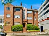 17/129 Grey Street, East Melbourne, Vic 3002