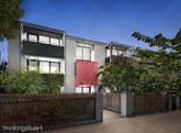 8/192 Cecil Street, South Melbourne, Vic 3205