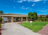 40 Masters Avenue, Marion, SA 5043