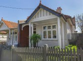 15 Queen Street, Kew, Vic 3101