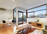 24 Franklin Place, West Melbourne, Vic 3003