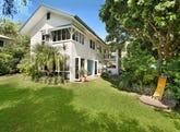 5 McCrae Street, Cairns, Qld 4870