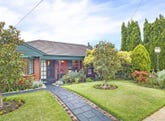 38 Coonawarra Drive, Vermont South, Vic 3133