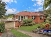 3 Miller Avenue, Dundas Valley, NSW 2117