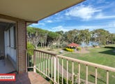 21/59-73 Gladesville Boulevard, Patterson Lakes, Vic 3197
