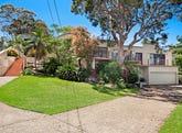 36 La Boheme Avenue, Caringbah South, NSW 2229