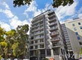 306/69-71 Stead Street, South Melbourne, Vic 3205
