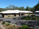 12 Taylors Road, Dural, NSW 2158