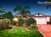 5 Lady Barlow Court, Patterson Lakes, Vic 3197