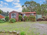 254 Carlton River Road, Carlton, Tas 7173