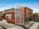 45 Queen Street, Brunswick East, Vic 3057