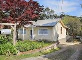 48 Mount View Avenue, Hazelbrook, NSW 2779