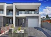 161A Marco Avenue, Panania, NSW 2213
