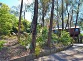37C View Street, Lawson, NSW 2783