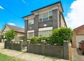4/45 Houston Road, Kingsford, NSW 2032