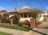 9 Commercial Street, Walla Walla, NSW 2659
