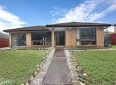 13 Alamein Road, Bossley Park, NSW 2176